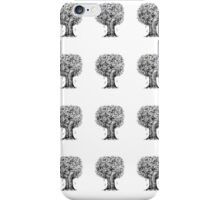 One Tree iPhone Case/Skin