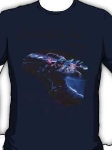 Master Yi's sex appeal T-Shirt