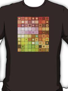 Ode to Kandinsky T-Shirt