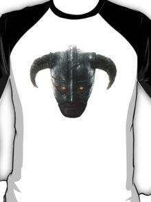 The Elder Scrolls Skyrim T-Shirt