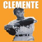 clemente by ryan  munson