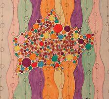 Love Bubbles by leahpeah