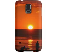 Family Fun  Samsung Galaxy Case/Skin