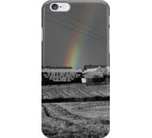 We Found Love 2 iPhone Case/Skin