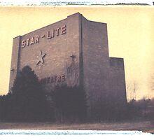 Star-Lite Decay by Steven Godfrey