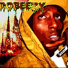 Robeezy by CREATiVEBRiLLiANCE