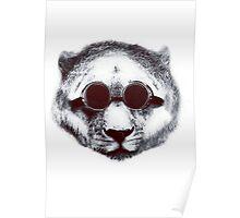 Doc. Lion Poster