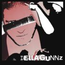 DellaGunnz by Dirt Tee Shirts .