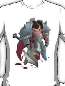 MiniChamps - Darius T-Shirt