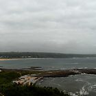 port eynon pano by zacco