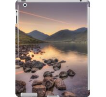 Twilight Me iPad Case/Skin