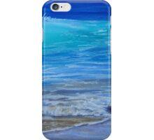 Salty iPhone Case/Skin