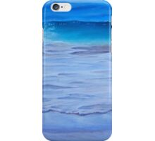 Everlasting iPhone Case/Skin