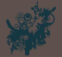 techno tree by acid