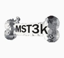 Satellite of Love - MST3K Kids Clothes