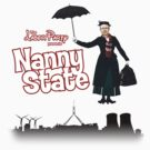 Nanny State by millytant