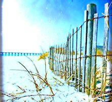 Summertime Blues by Lightchaser75