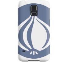 Perl Samsung Galaxy Case/Skin