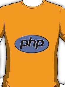 PHP T-Shirt