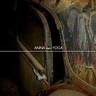 AMY 3 by alexMo