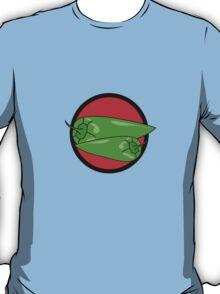CHILLI PEPPER T-Shirt