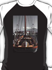 Bella Lucia T-Shirt