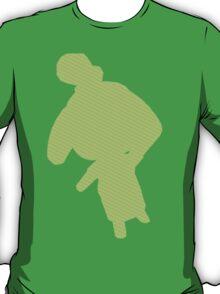 Isabelle Simplistic T-Shirt