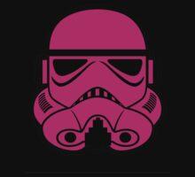 Emo Storm Trooper by ReversityMedia