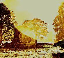 Dun Ringhill by Kenart