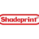 Shadeprint Entertainment Computers. by shadeprint