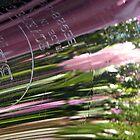 Reflections in Brass 4 by LottieLou