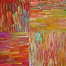 IMPROV by Dawn  Hough Sebaugh