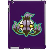 Chandelure iPad Case/Skin