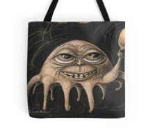 Sinister Products Tote Bag