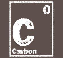 Carbon neutral Kids Clothes