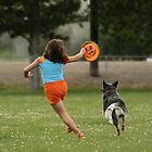 Joyous Play by Fotography by Felisa ~