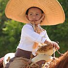 Little Charro by EmmaLeigh