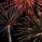 Celebrate! by Darla  Logsdon