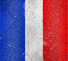 France by DesignSyndicate