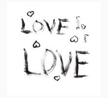 7 DAYS OF SUMMER-VALENTINES DAY-INDIE BLACK LOVE-  by 7 days of Summer