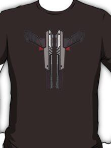 NES Zapper T-Shirt