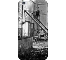 Holding Up The World iPhone Case/Skin
