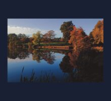 Hillsborough Lake T-Shirt