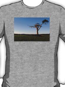 Look At Me! T-Shirt