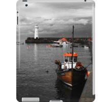 Colour Venture iPad Case/Skin