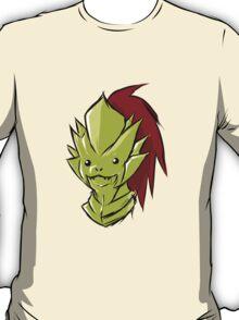 Cute Ornstein T-Shirt