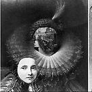 Ghosts of Dada. by - nawroski -
