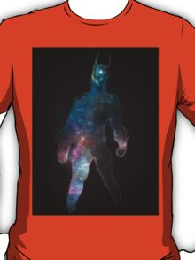 Batman Galaxy pt 2 T-Shirt