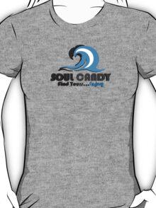 Soul Candy T-Shirt