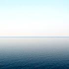 Fresh Water by Tim Amundson